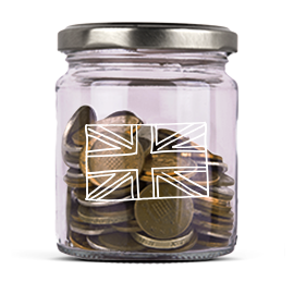 Uk Jar Transparent Rgb 270Px X 270Px V12