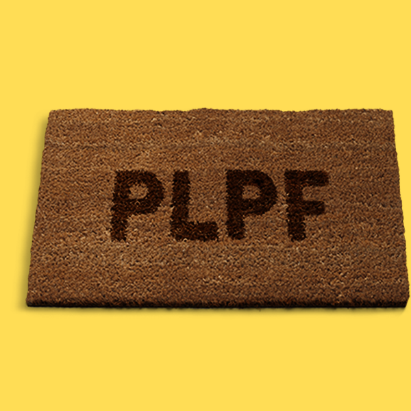 Plpf Mat Entry Wall 600Px X 600Px V20