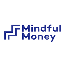 Mindfulmoney Icon